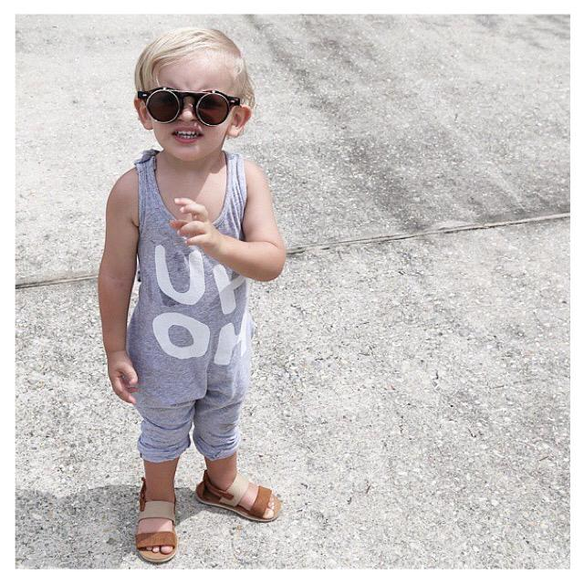 uh-oh-grey-kid-kind-romper-via-monmum-blog