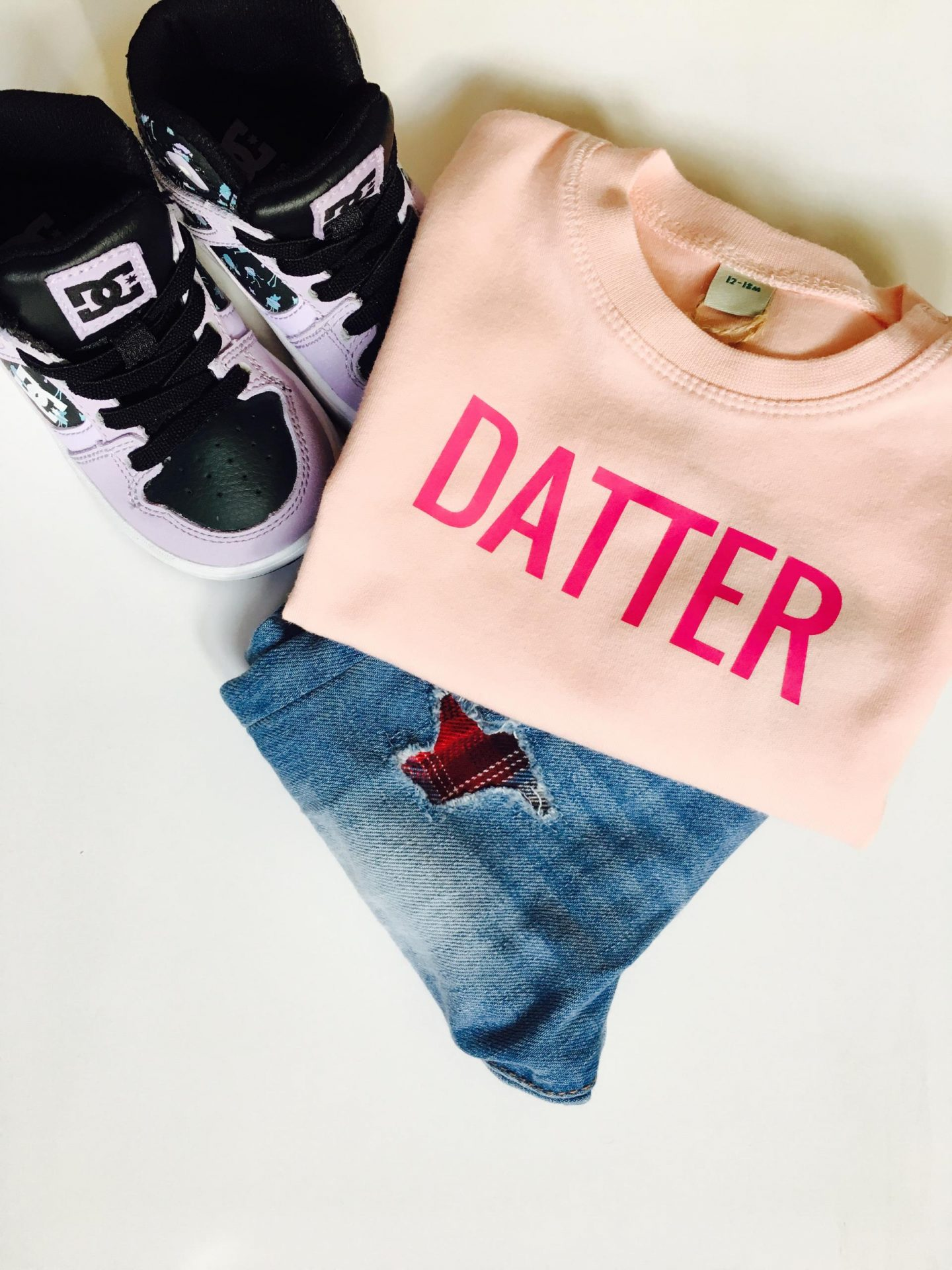 datter-daughter-t-monmum-com-pink-set